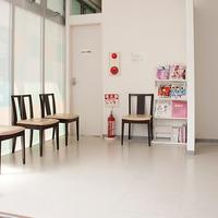 狭山市駅ビル歯科の写真