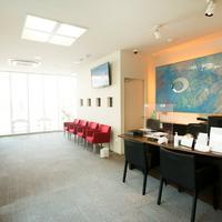 太田歯科クリニックの写真