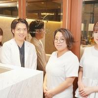 一番町小川歯科クリニックの写真
