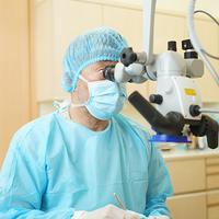 上田歯科医院の写真