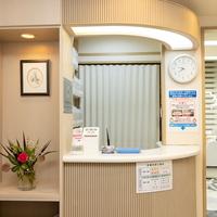 朝田歯科医院の写真