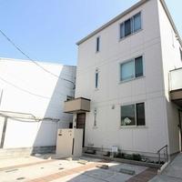 あおい歯科の写真