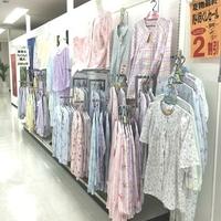 ポマリ新津店の写真