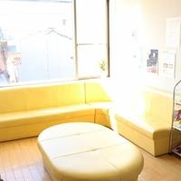 山本歯科医院の写真