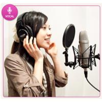 シアーミュージック 岡山校の写真