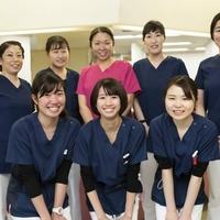 横浜労災病院の写真