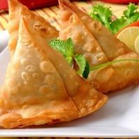 スープカレー&ネパールカレーポカラの写真