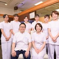 和田耳鼻咽喉科の写真