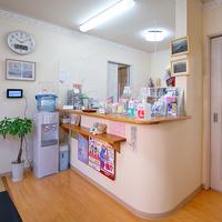 藤本歯科医院の写真