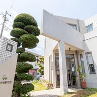 もとき歯科医院の写真