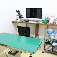 アプリコット動物病院の写真