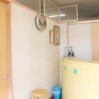 富津動物病院の写真