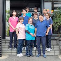宮崎北歯科医院の写真