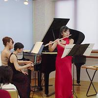 音楽教室リズム21 目白スタジオの写真