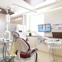 岡野歯科クリニックの写真