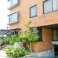 ウケタ歯科医院の写真