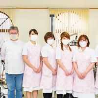茂山歯科医院の写真