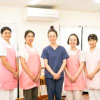 中島医院の写真
