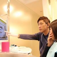 塚本歯科医院の写真