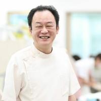 くりはし歯科医院の写真