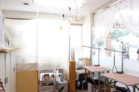 ドッグサロン ケンネル薫 船橋店の写真