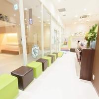 廿日市スマイル歯科小児歯科医院の写真