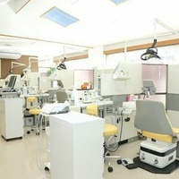 小倉歯科診療所の写真