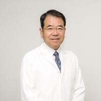 田辺内科医院の写真