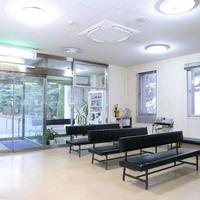 法宗医院の写真