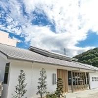 株式会社ファミリー葬 須磨店の写真