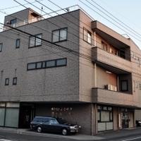 鎌ヶ谷斎場の写真