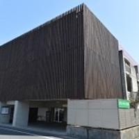 メモリードホール西福岡の写真