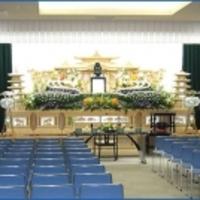 株式会社坂出葬儀社 坂出葬儀会館・家族葬ホールなごみの写真