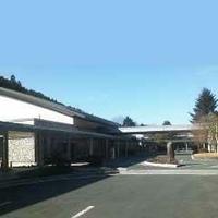 高知市斎場の写真