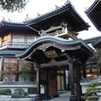 照善寺の写真