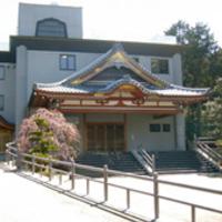 専照寺の写真