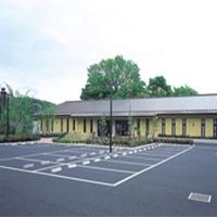 東松山メモリードホールの写真