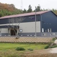 株式会社メモリアルホール紫苑の写真