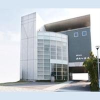 サニーライフ明善社中央町斎場の写真