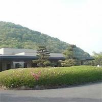 加古川市立斎場の写真