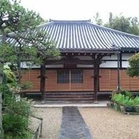 阿弥陀寺の写真