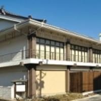 飛鳥会館山の田斎場の写真