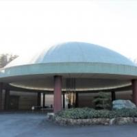 尾張北部聖苑の写真