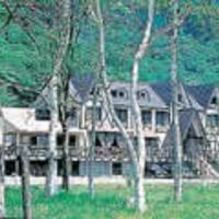 OYOホテル フィッシャーマン 野尻湖の写真