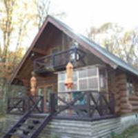 貸別荘グリーンベル黒姫高原の写真