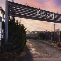 KEKALの写真