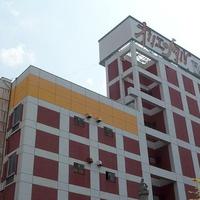 オリエンタルホテルの写真