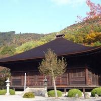 大善寺の写真
