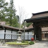 蓮花定院の写真