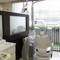 旭橋歯科クリニックの写真
